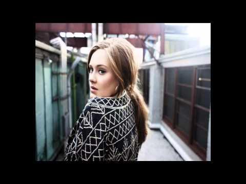 Adele - Set Fire To The Rain Remix (moto Blanco Radio Edit) video