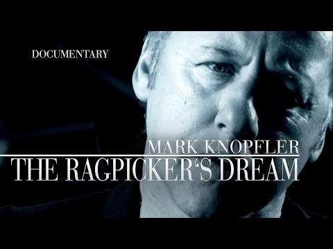 Mark Knopfler - Ragpickers Dream