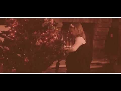 DJ Szatmári Feat. Jucus - Boldog Karácsonyt (ÁTS & Thomas Hath Remix)