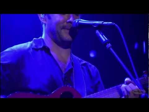 Dave Matthews Band - Whiter Shade Of Pale