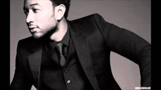 John Legend Tonight español-ingles
