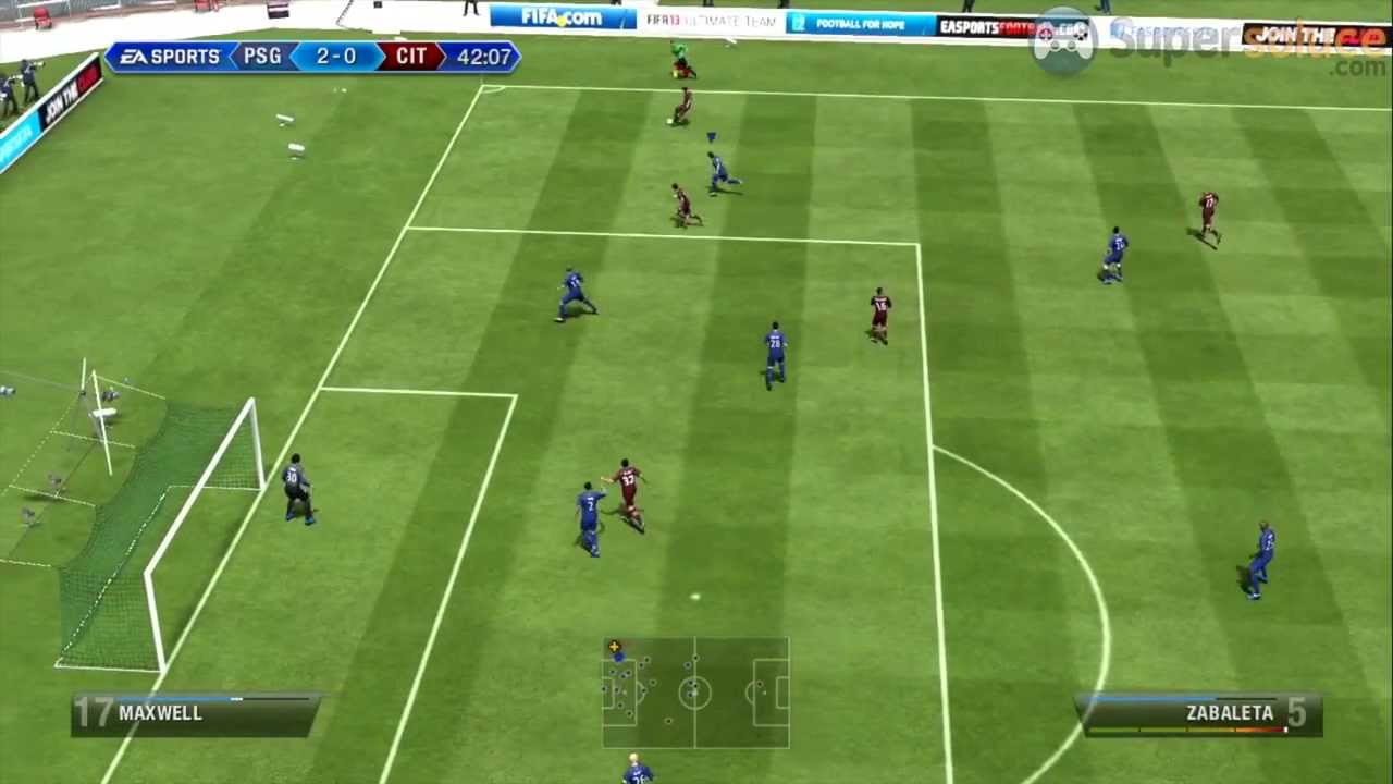 Fifa 16 match disabled dating 7