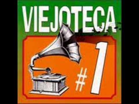 Download Download Video bajar ringtone super grupo colombia la