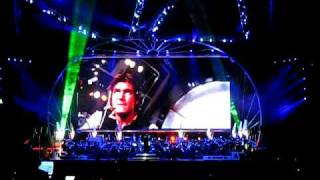 Star Wars in Concert part 5