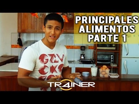 principales-alimentos-para-ganar-masa-muscular-y-quemar-grasa-pt-1-de-2.html