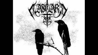 Watch Aasgard Elevation Of Satanic Lore video