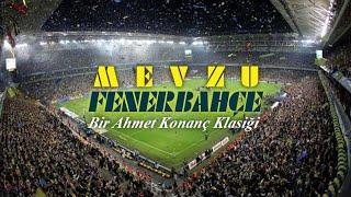 Ve Fenerbahçe, Trabzon'da! Otobüsün yanına gelip bağıran o kişi kimdi? İlk 11'de
