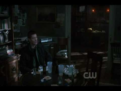 Death Quotes Supernatural Supernatural 6x11 Appointment