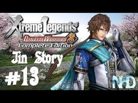 dynasty-warriors-8-xtreme-legends-hdblind-jins-story-mode-playtrough-part-13.html