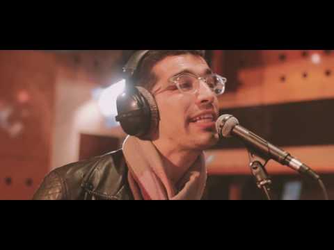 חנן בן ארי - תודה שאת אוהבת אותי (קליפ רשמי) Hanan Ben Ari