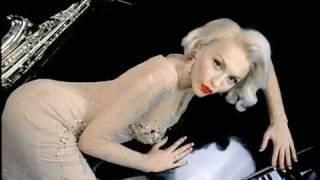 Оля Полякова - Love is (Любовь это)