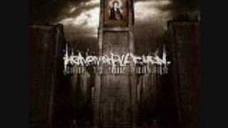 Watch Heaven Shall Burn The Greatest Gift Of God video