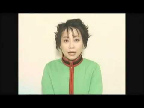 HUNTER×HUNTER ミュージカル(ゾル編) 声優さん達5人のインタビュー