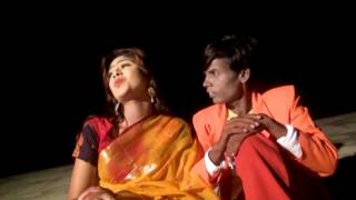 Tomay dekar pore ai janlam HERO ALOM NEW ROMANTIC SONG 2017