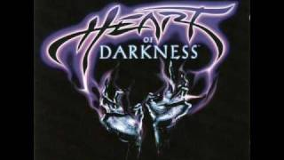 Heart of Darkness OST - 08-Meteor Destroyed