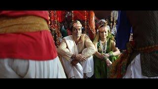 download lagu Re Rela Rela -  Song From Gondi Adivasi gratis