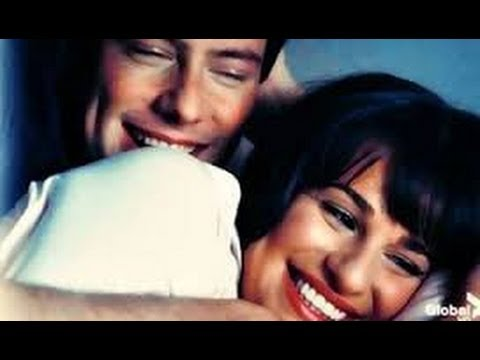 Simpatia - Fazer seu amor ficar babando por você pra sempre.
