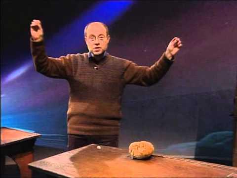 2000 Alpha Centauri 3 Erde Astrophysik
