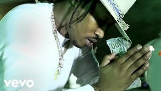 Future - Blow a Bag (Official Music Video)