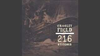 Watch Crosley Field 216 Stitches video