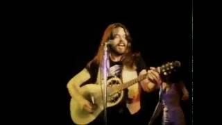 Bob Seger - Still The Same (live in San Diego