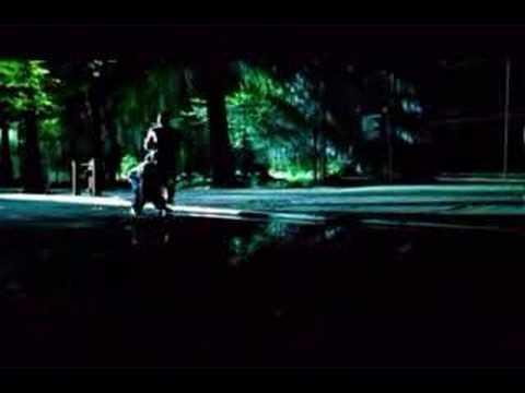 R. Kelly - Gotham city