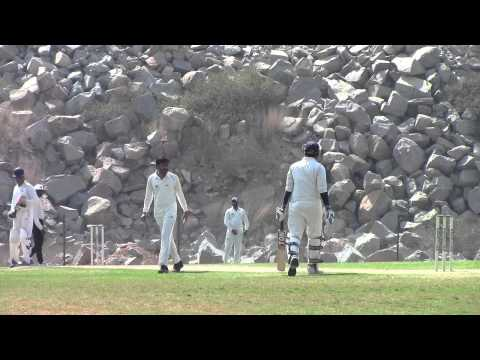 Sagarsoft vs CGI Hyderabad - HCCL RED 6