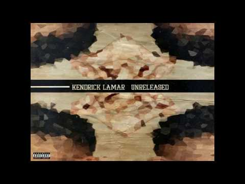 Kendrick Lamar Unreleased - Last Real Nigga Alive
