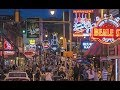 10 Best Tourist Attractions In Memphis Tennessee mp3