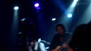 Download Lagu Sugarland - Joey @ Paris Gratis STAFABAND