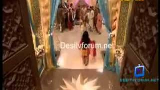 Baba Aiso Var   Dhoondo [ Episode 291] - 14th November 2011 Pt  -1_mpeg1video.mpg