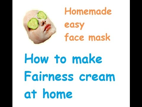 How to get healthy and glowing skin at home-Turmeric facepack for healthier skin