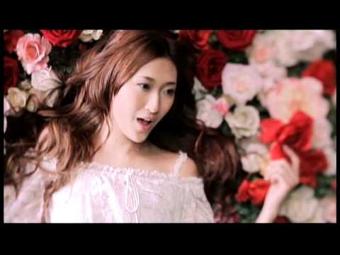 BRIGHT / Flower�Full ver.
