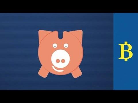 Savings - Real Economy: Crash Course
