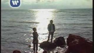 Blues Gang - Apo Nak Di Kato *Original Audio