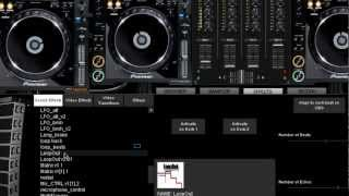 VIRTUAL DJ 2012 LA VERDADERA VERSION 2.0.1.2 COMPLETA