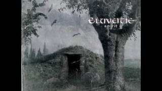 Watch Eluveitie Spirit video