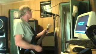 Watch Hootie & The Blowfish Old Man & Me video