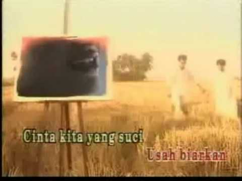 Dipersimpangan Dilema - Nora -^MalayMTV! -^High Audio Quality!^-