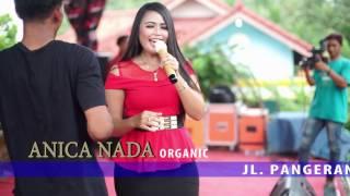 download lagu Dian Anic - Cinta Sengketa Live Subang. New Tarling gratis