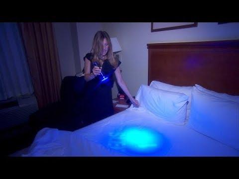 होटल की ऐसी सच्चाई जो आप नहीं जानते || Hidden Secrets Of Hotels