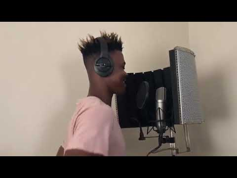 Mlindo The Vocalist - Saka Saka