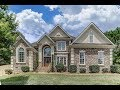 8203 Landing Court Denver NC 28037