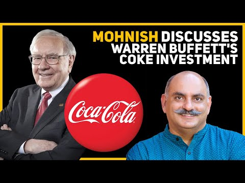 Mohnish Pabrai Lecture at Univ. of California, Irvine (UCI), May 24, 2016