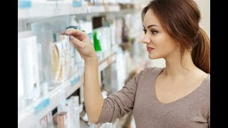 Top 7 Best Beauty Products For Girls On Amazon