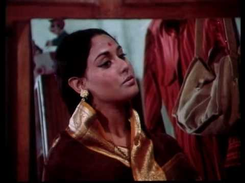 Piya Ka Ghar 913 - Bollywood Movie - Jaya Bhaduri & Anil Dhawan...