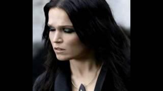 Watch Nightwish Passion & The Opera video
