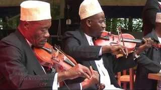 Culture Musical Club - AFH181