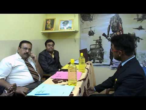 SSB INTERVIEW TRAINER TEACHER FACULTY IN KOLKATA SILIGURI GUWAHATI ITANAGAR GANGTOK SIKIM IMPHAL