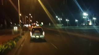 Running Man Video - Farmington Police Department